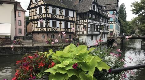 17_07_10 Straßburgreise