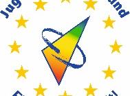 Logo Jugendring