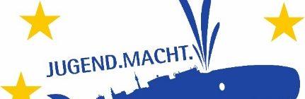 Logo Pottwahl