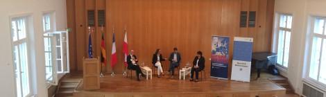 18_05_04 Symposium Europa im Wandel
