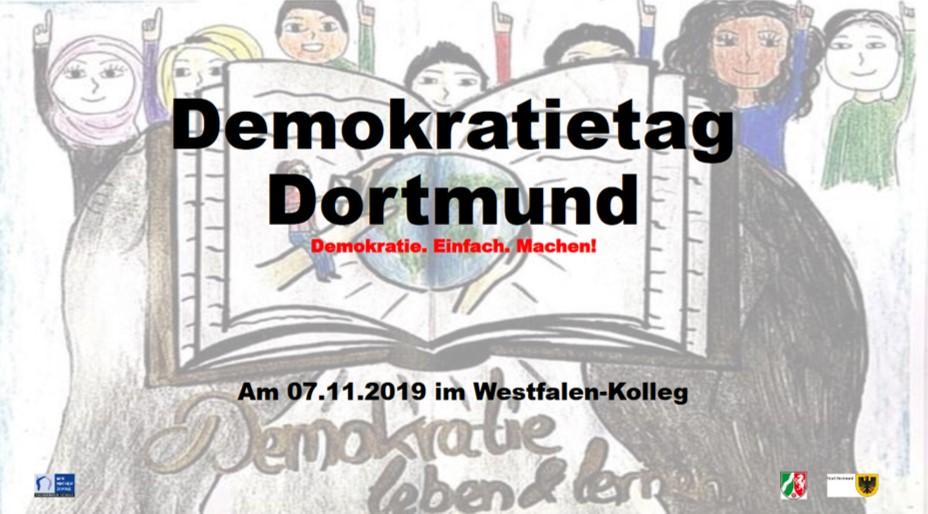 07.11.2019 Do-Demokratietag