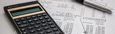 2017_12_21 Neue Instrumente zur Bekämpfung des Mehrwertsteuerbetrugs
