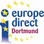 EDIC Dortmund