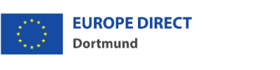 Europe Direct Zentrum Dortmund