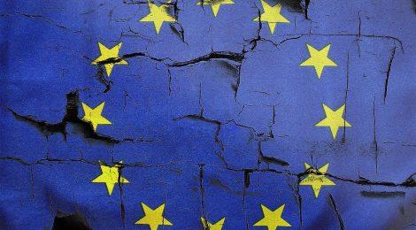 Fragen und Antworten zur Deutschen EU-Ratspräsidentschaft