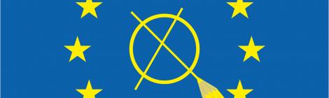 europawahl-europa-wahl Nachweis CC0