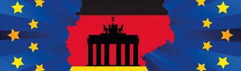 2018_01_19 Juncker und Oettinger begrüßen Ergebnis der Koalitions-Sondierungen in Deutschland