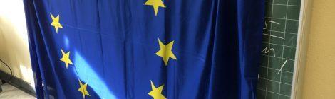 2019_02_13 Europa ein Zuhause geben