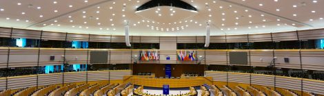 2019_05_27 europäisches parliament