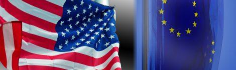 2018_08_06 Handelskrieg USA EU